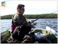 karelia2005-13.jpg