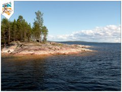 karelia2005-14.jpg