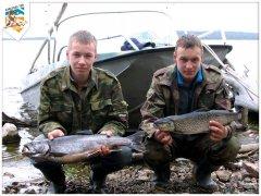 karelia2005-3.jpg