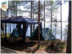 karelia2005-7.jpg
