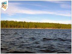 karelia2005-9.jpg