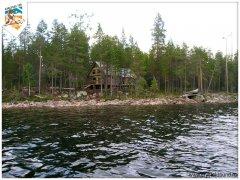 karelia2006-1.jpg
