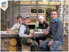 karelia2006-3.jpg