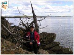 karelia2006-8.jpg