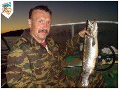 karelia2008-1.jpg