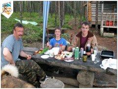karelia2008-10.jpg