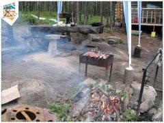 karelia2008-12.jpg