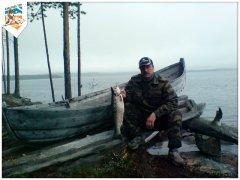 karelia2008-13.jpg