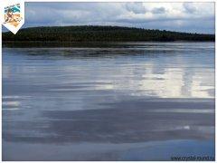 karelia2008-3.jpg