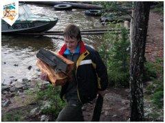 karelia2008-8.jpg