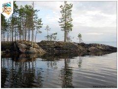 karelia2010-11.jpg