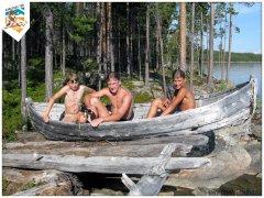 karelia2010-4.jpg