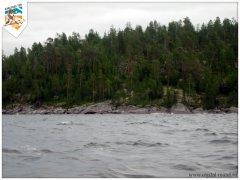 karelia2011-16.jpg