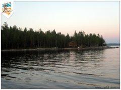 karelia2011-5.jpg