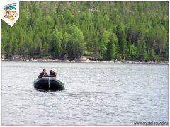 karelia2005-15.jpg