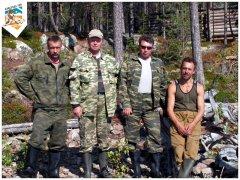 karelia2005-17.jpg