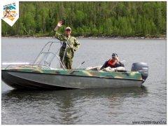 karelia2005-19.jpg
