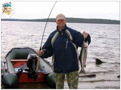 karelia2005-20.jpg