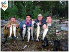 karelia2005-6.jpg
