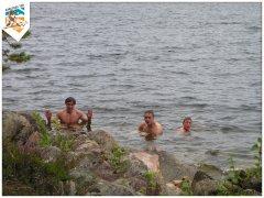 karelia2006-5.jpg
