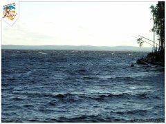 karelia2007-1.jpg
