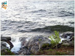 karelia2007-10.jpg