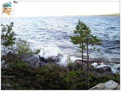 karelia2007-12.jpg