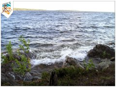 karelia2007-13.jpg