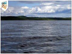 karelia2007-4.jpg