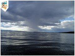 karelia2007-5.jpg