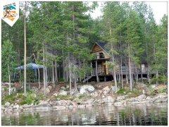 karelia2008-5.jpg