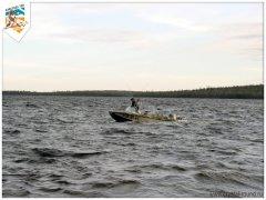 karelia2009-11.jpg