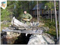 karelia2009-14.jpg