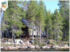 karelia2009-15.jpg