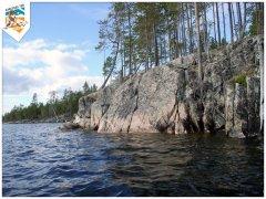 karelia2009-16.jpg