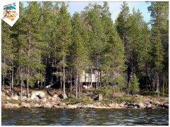 karelia2009-17.jpg