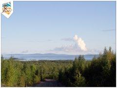 karelia2009-2.jpg