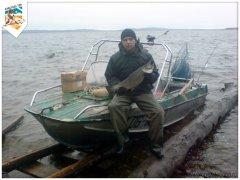 karelia2009-4.jpg