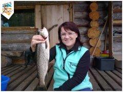karelia2009-8.jpg