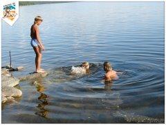 karelia2010-7.jpg