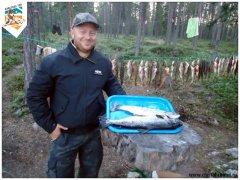 karelia2011-1.jpg
