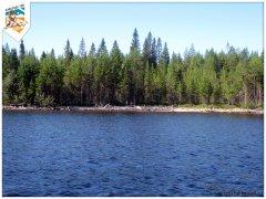karelia2011-10.jpg
