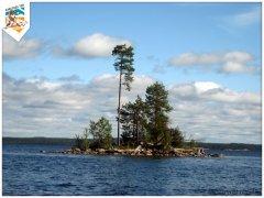 karelia2011-11.jpg