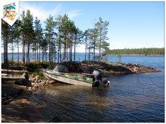 karelia2011-13.jpg