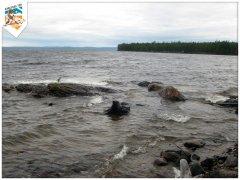 karelia2011-15.jpg