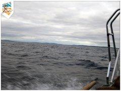 karelia2011-17.jpg