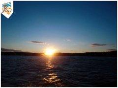 karelia2011-19.jpg