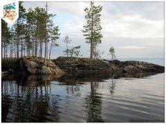 karelia2012-8.jpg