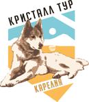 Paajarvi.ru